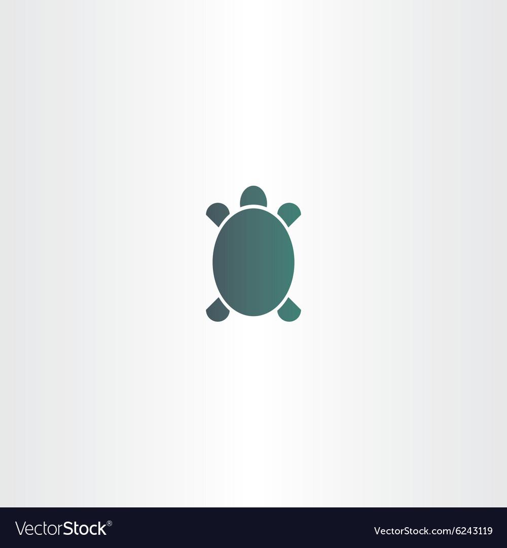 Turtle logo sign element symbol royalty free vector image turtle logo sign element symbol vector image biocorpaavc