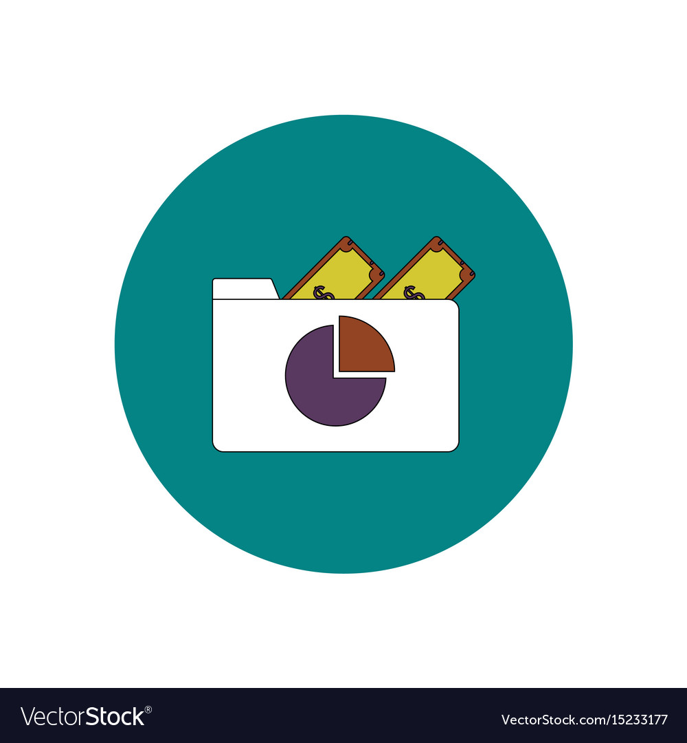 Business Pie Chart For Documents Stock Images Page Everypixel