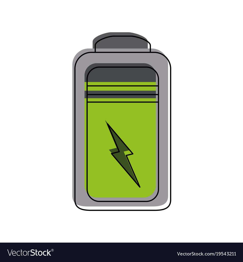Wunderbar Einpoliges Schaltsymbol Fotos - Die Besten Elektrischen ...