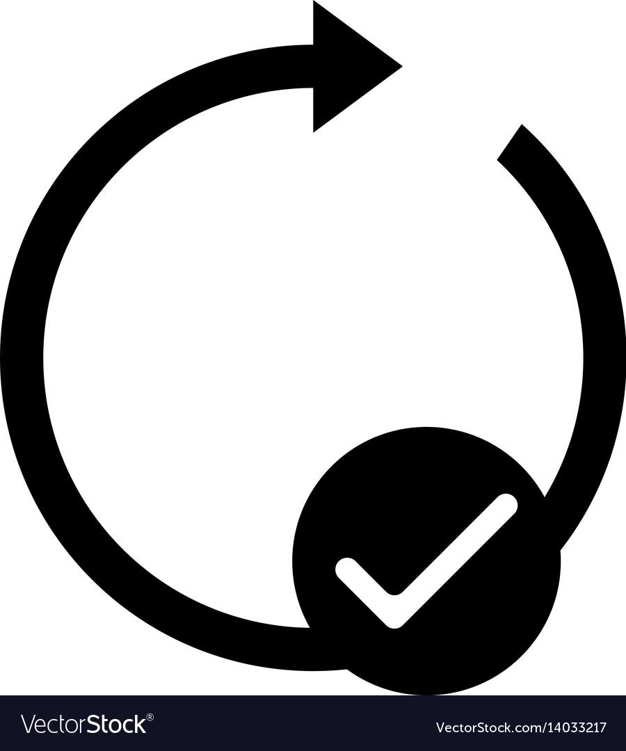 Visual C 言語の準拠  Microsoft Docs