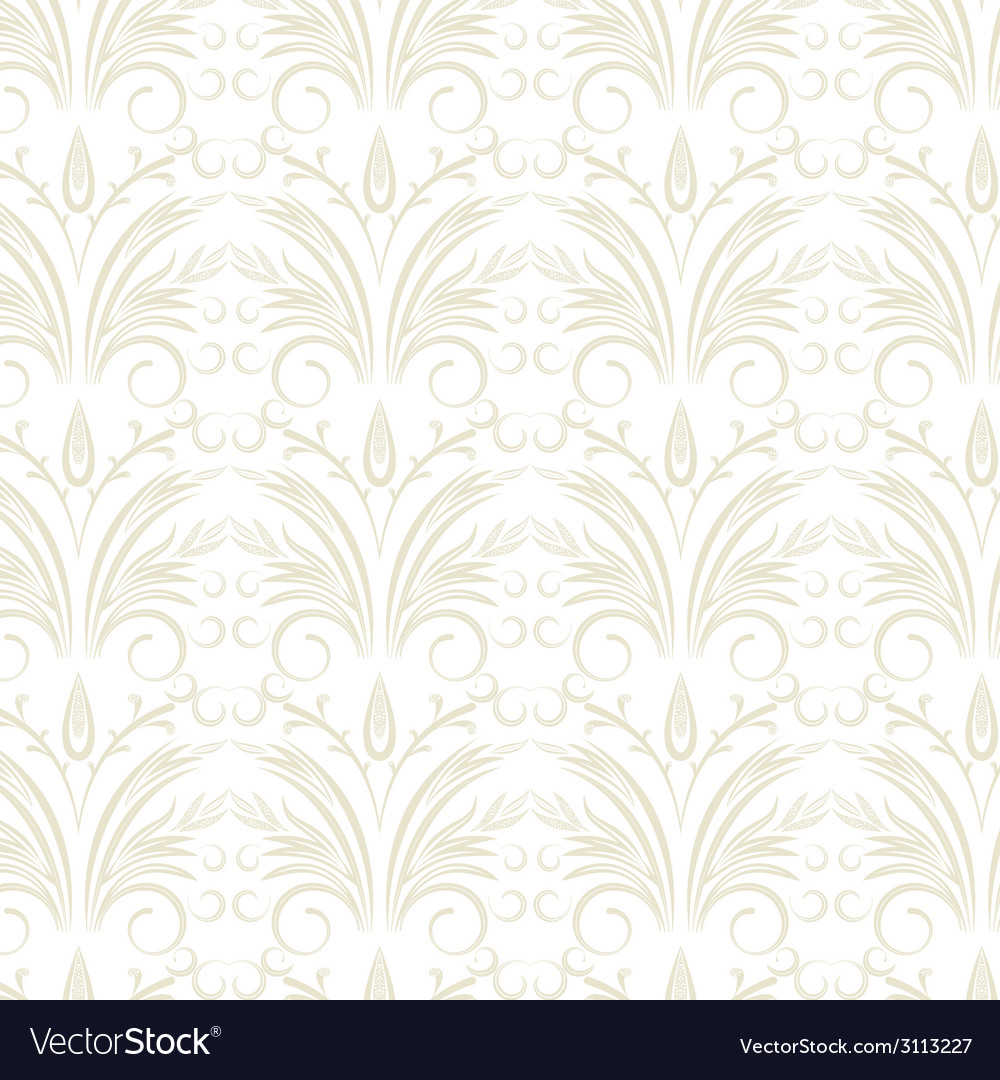elegant background with lace ornament royalty free vector vector ornamental vector ornaments designs for free