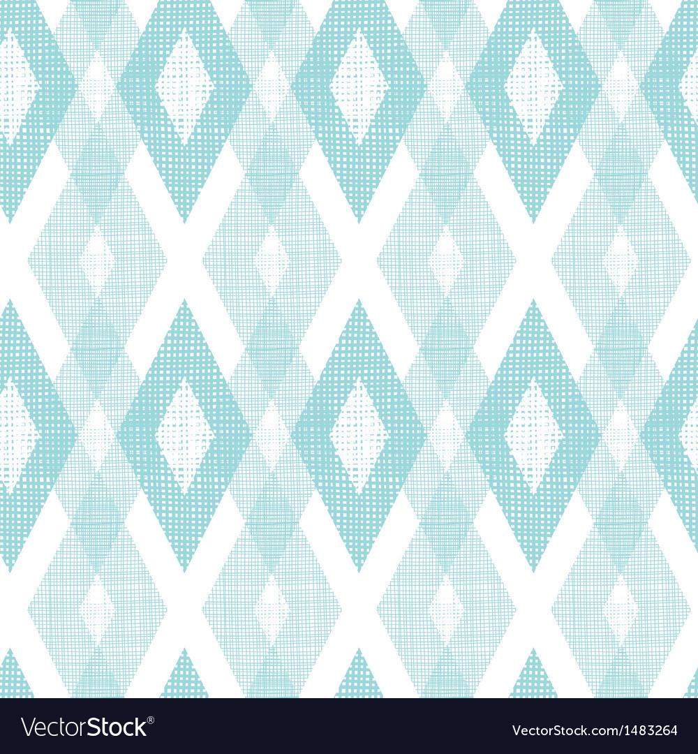 Pastel Blue Part - 37: VectorStock