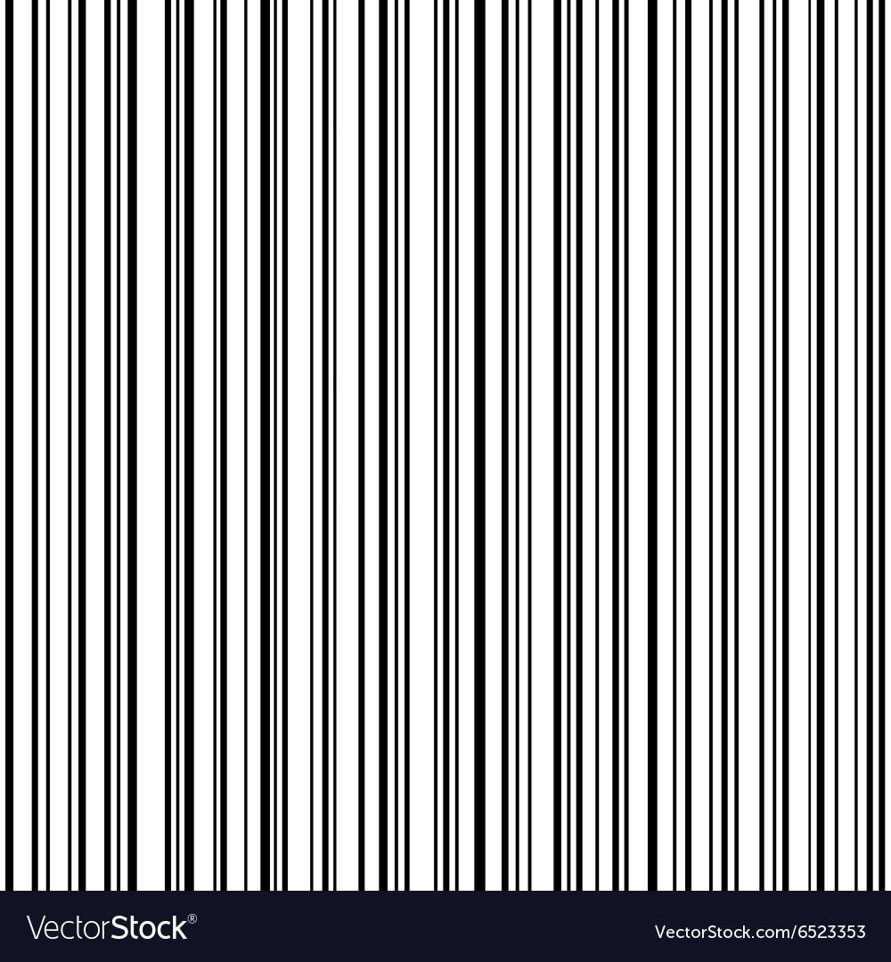Speed lines5 vector image