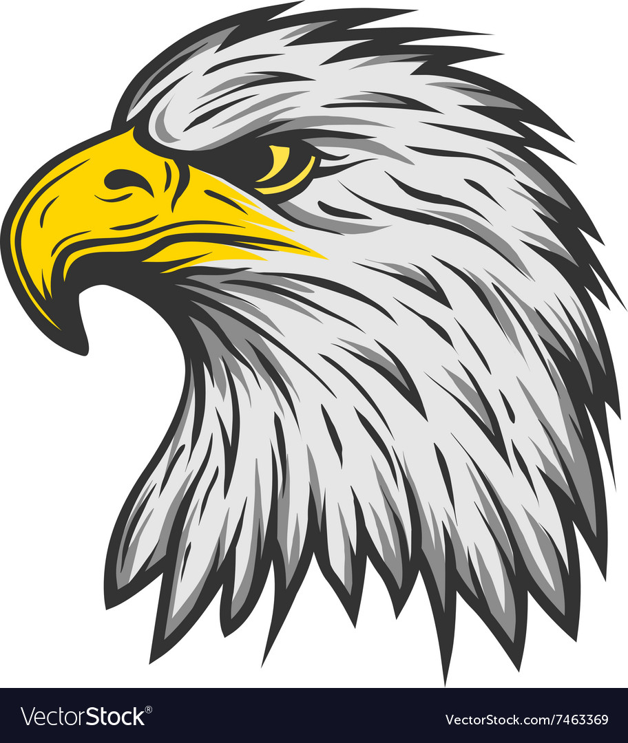 Enchanting Eagle Cad Software Free Download Ornament - Everything ...