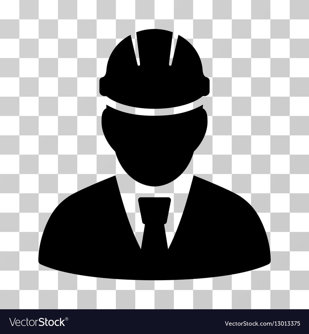 Engineer icon royalty free vector image vectorstock engineer icon vector image biocorpaavc