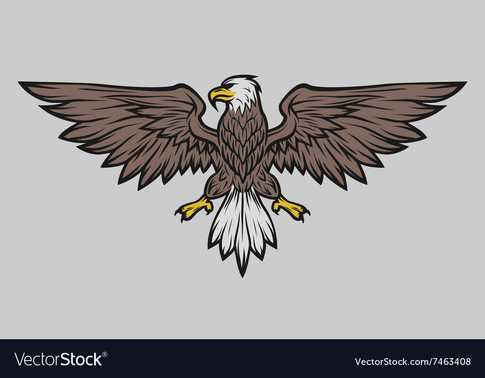 Beautiful Softcad Eagle Ensign - Electrical Wiring Diagram Ideas ...