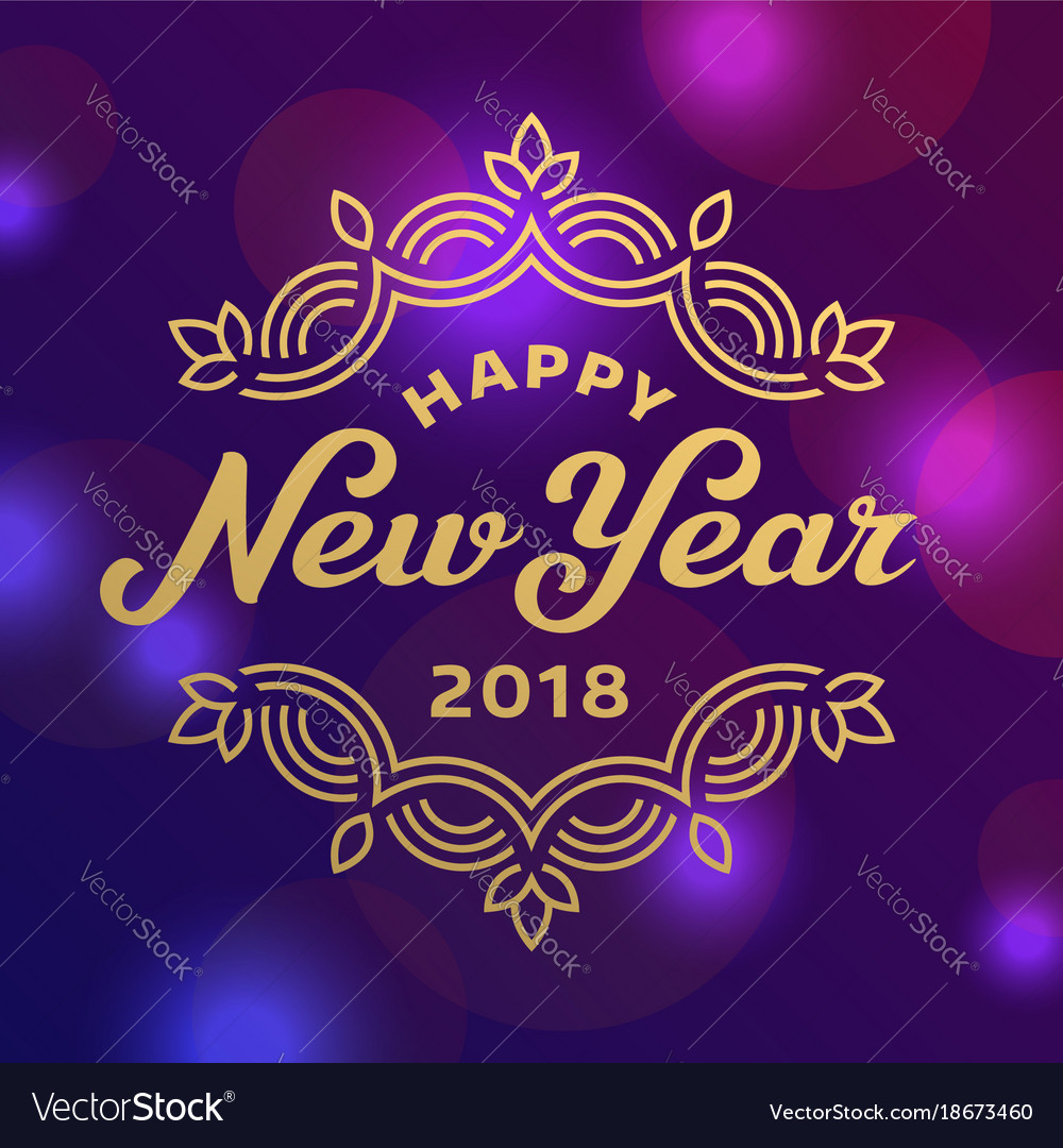 New Year Cards Design Radiotodorock