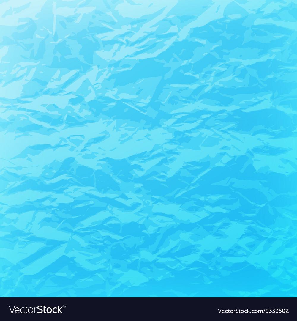 Background vignette vector image