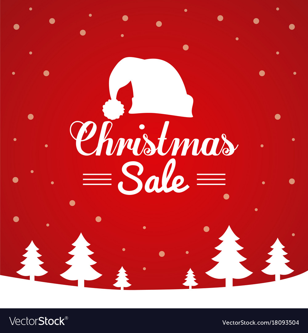 christmas pictures for sale