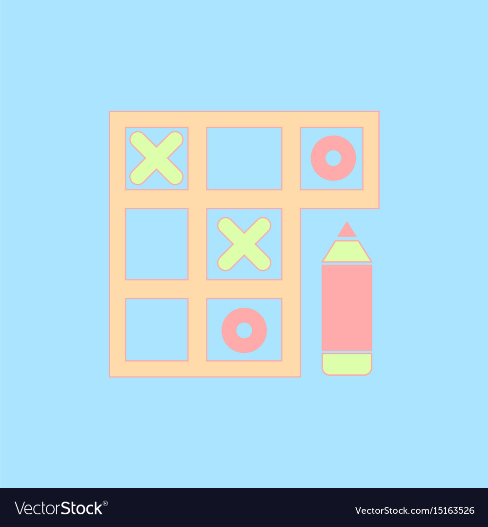 how to win tic tac toe every single time