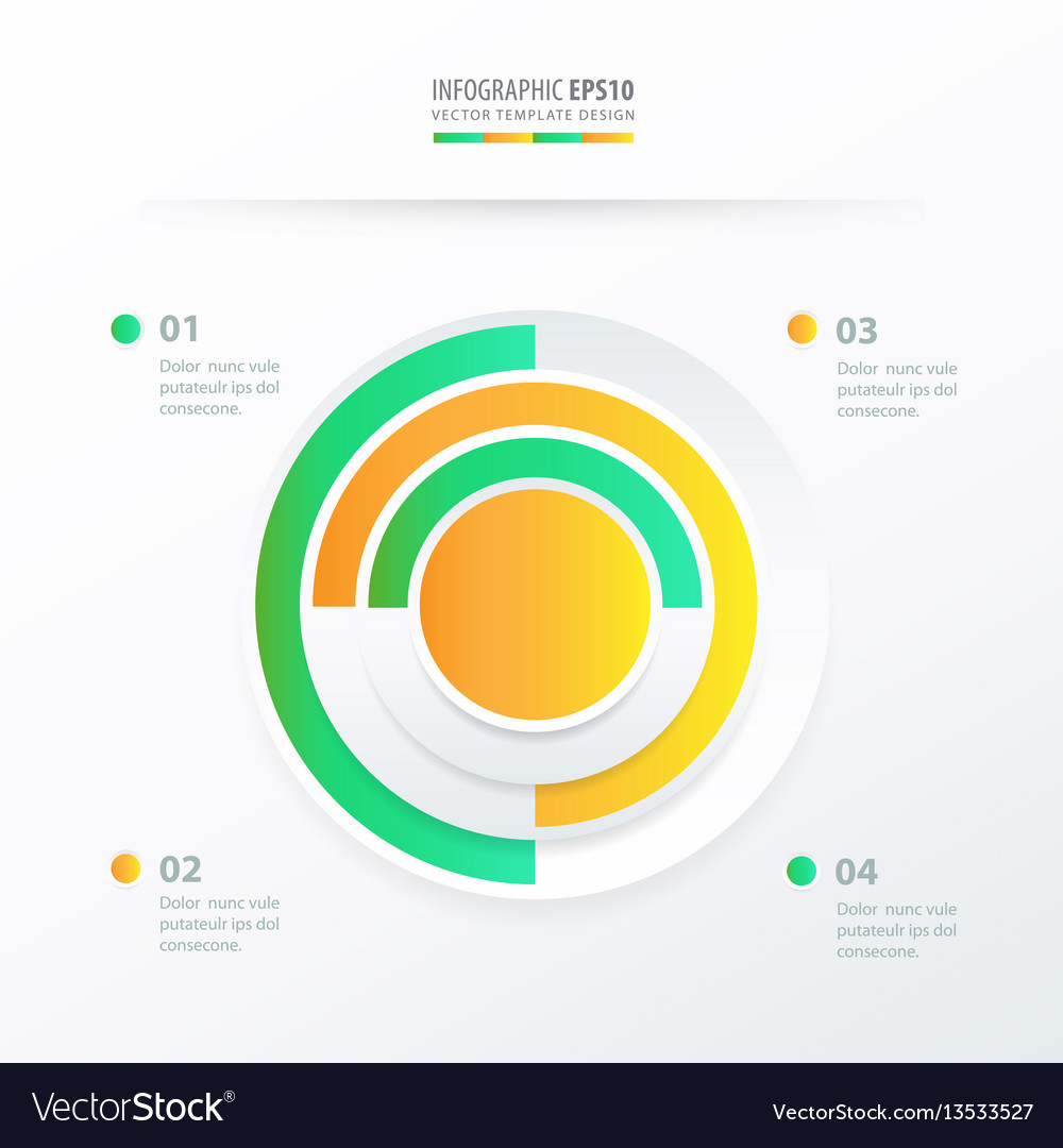 Colour pie chart gallery free any chart examples yellow color chart gallery free any chart examples colour pie chart image collections free any chart nvjuhfo Images