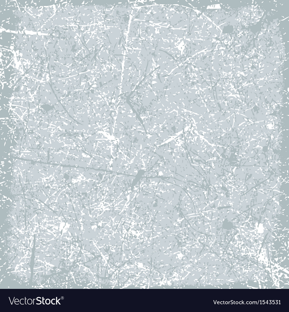 Marble pattern vector image