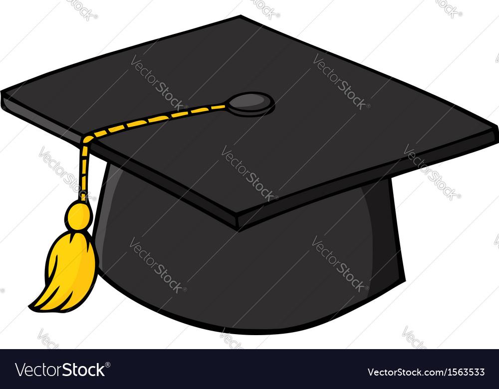 graduation hat www pixshark com images galleries with graduation cap and diploma clipart graduation cap and diploma clipart