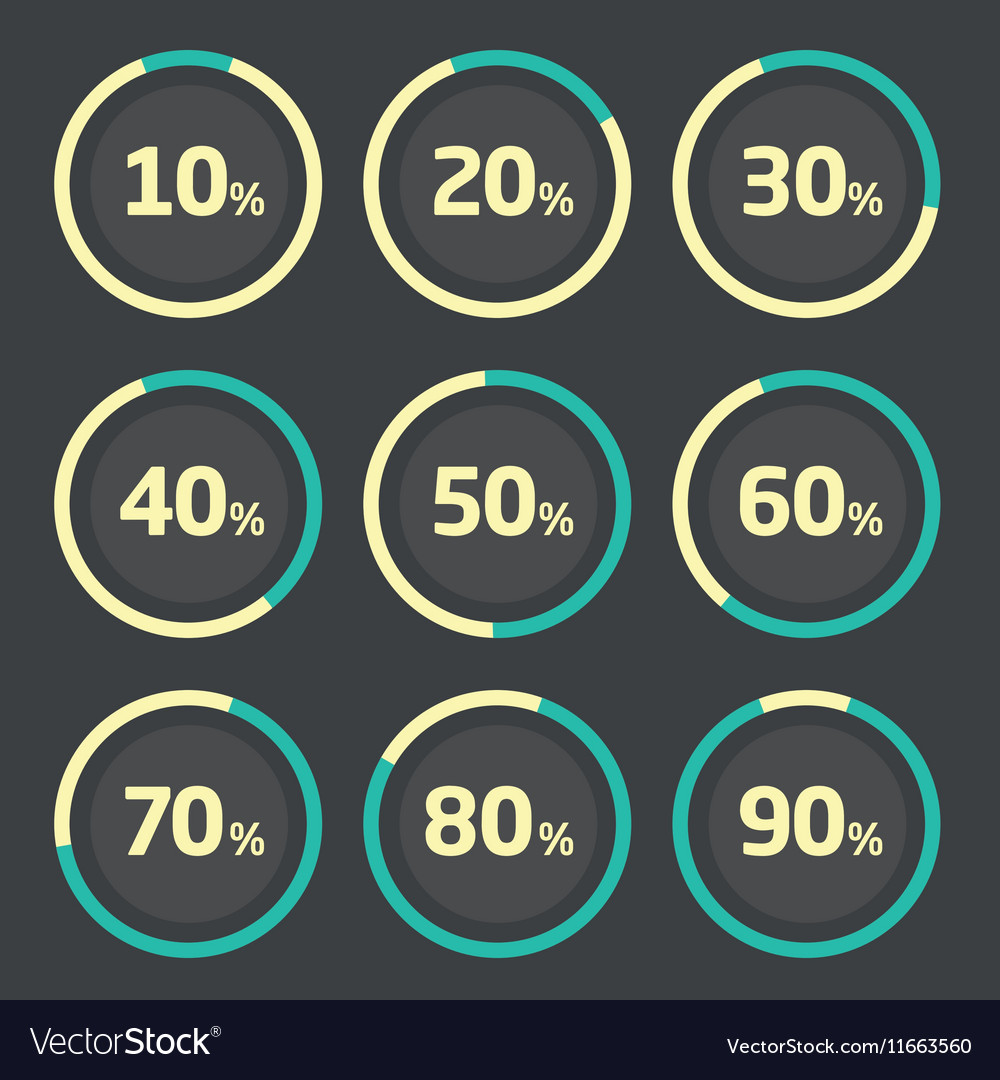 Delighted Pie Graph Template Photos - Examples Professional Resume ...