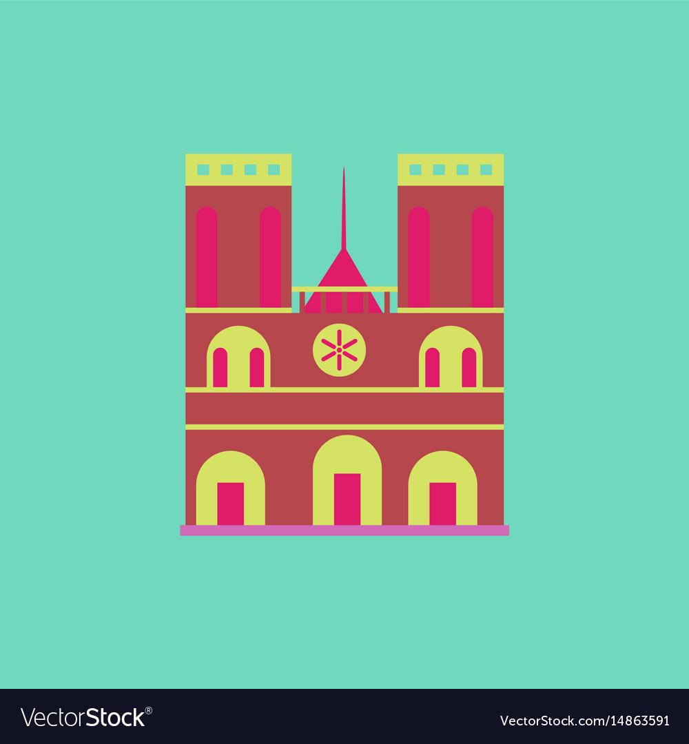 cathedral churche temple building landmark tourism
