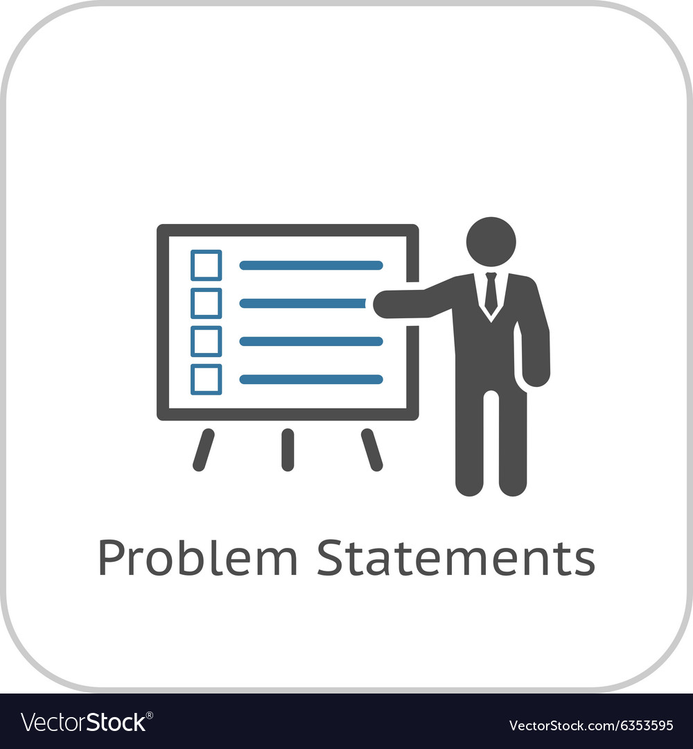 problem statement web design Conclusions by employing grounded theory methodology rigorously, medical researchers can better design and justify their methods, and produce high-quality findings.