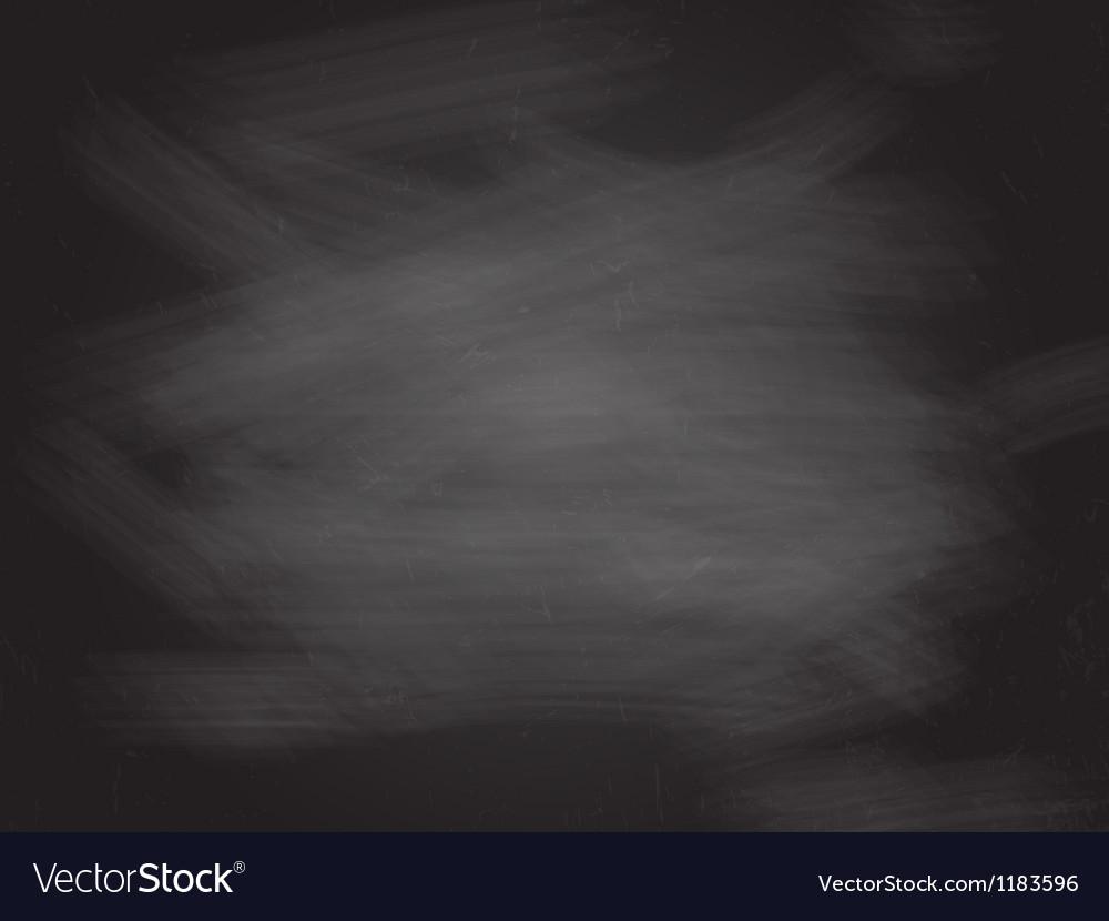 Blackboard texture 0102 vector image