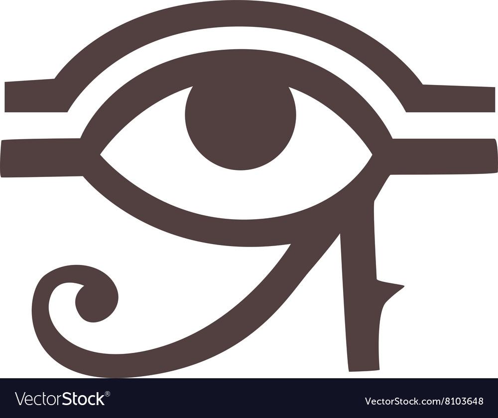 Egypt god ra symbol hand drawn set royalty free vector image egypt god ra symbol hand drawn set vector image buycottarizona
