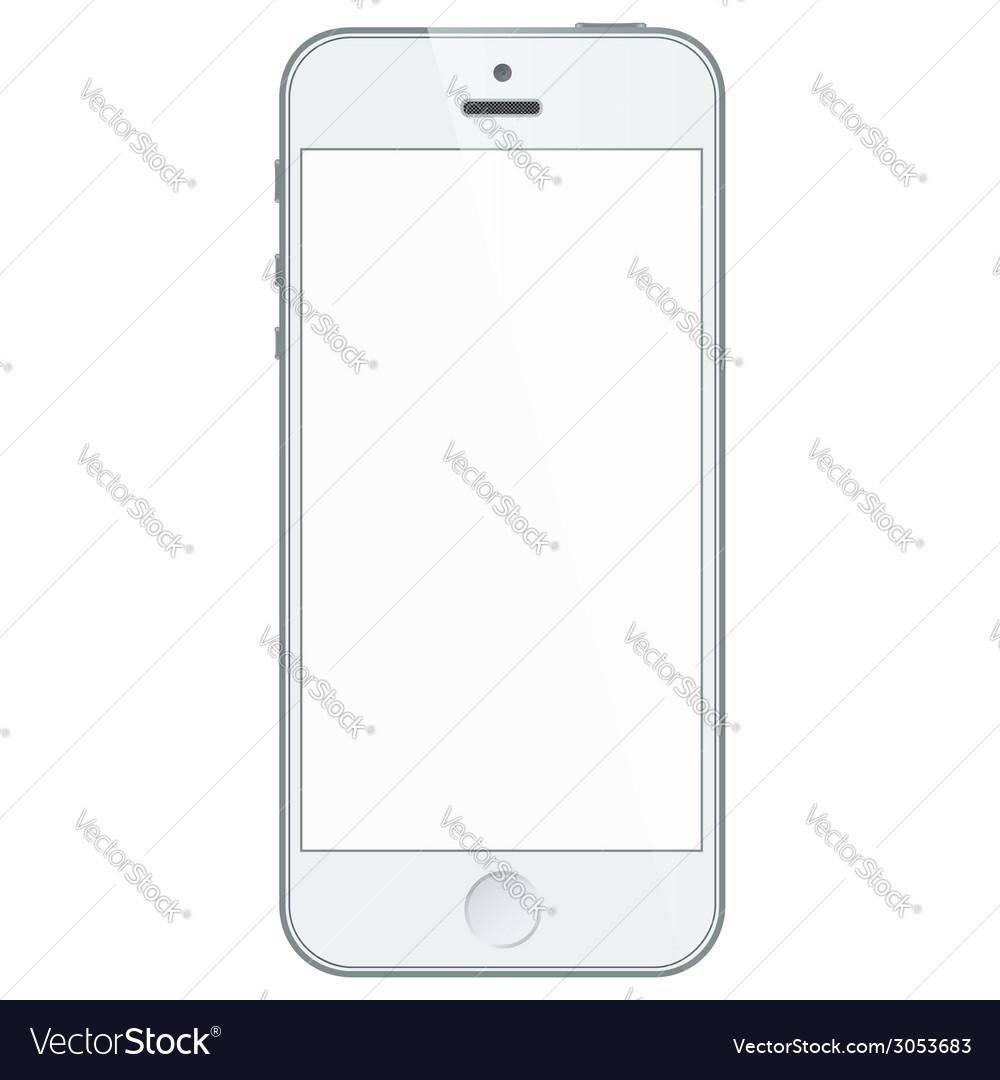 Iphone S Resale Price
