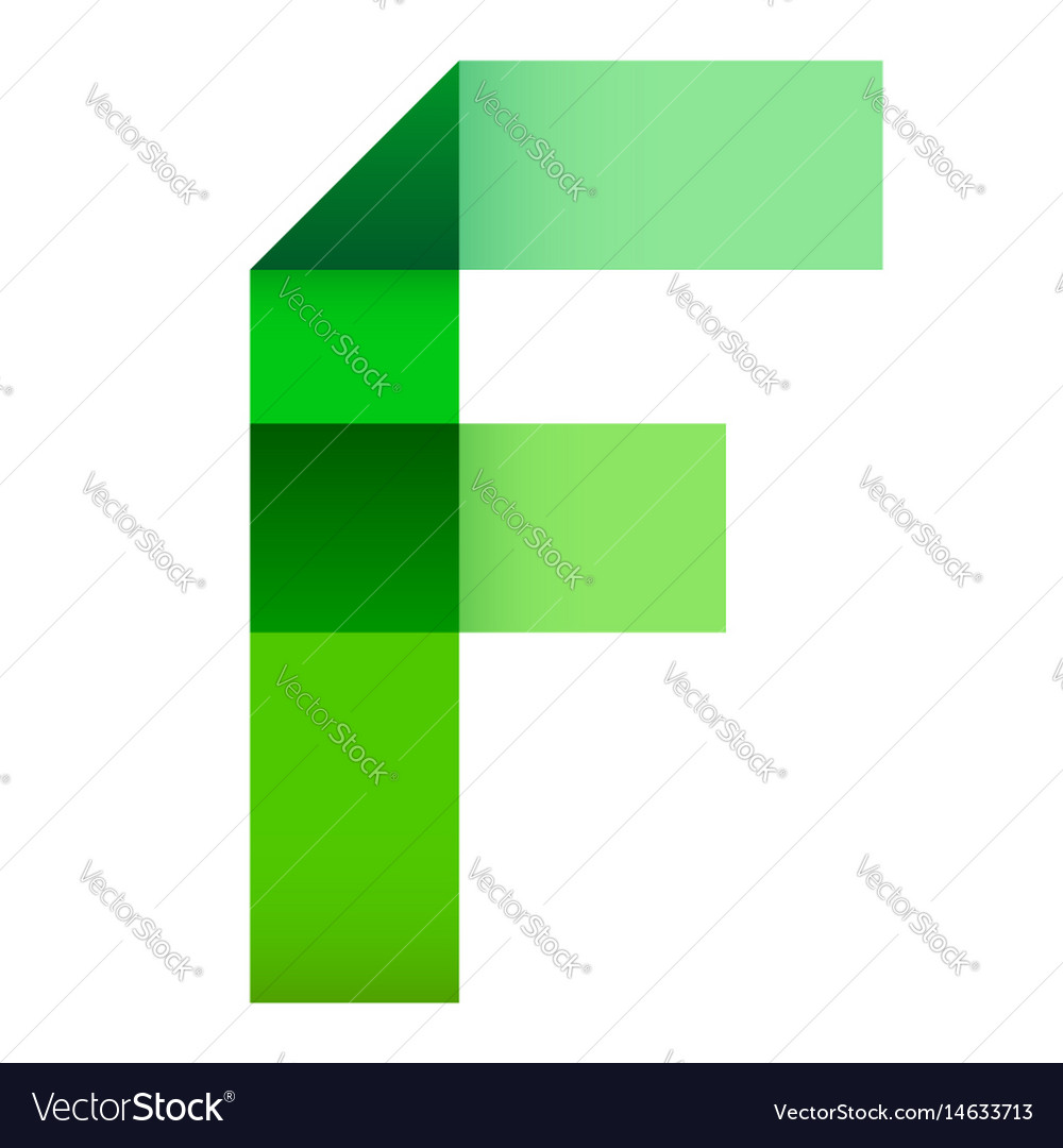 letter folded