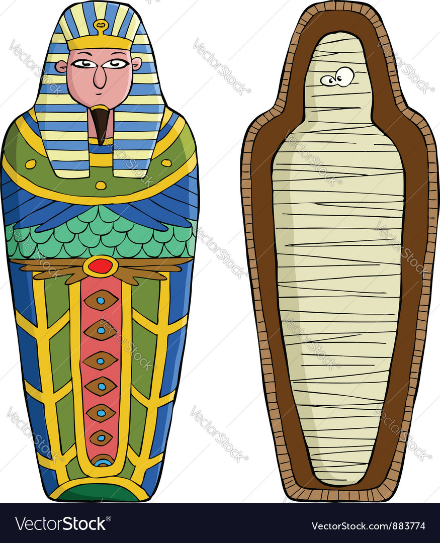 Uncategorized Pictures Of Sarcophagus sarcophagus royalty free vector image vectorstock image