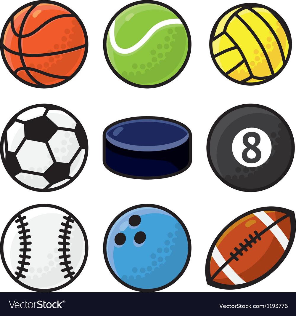Image result for sport cartoon
