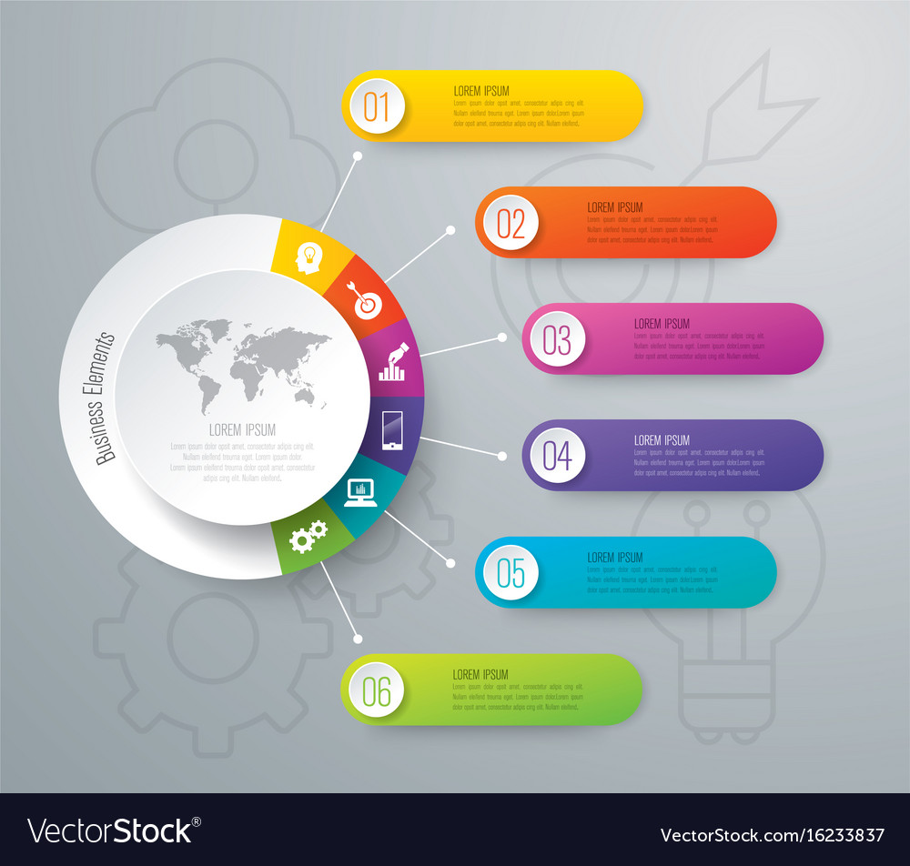 adoption of the marketing concept Adoption and diffusion are shows the relationship between the related concepts of adoption and diffusion adoption we provide a host of digital marketing.