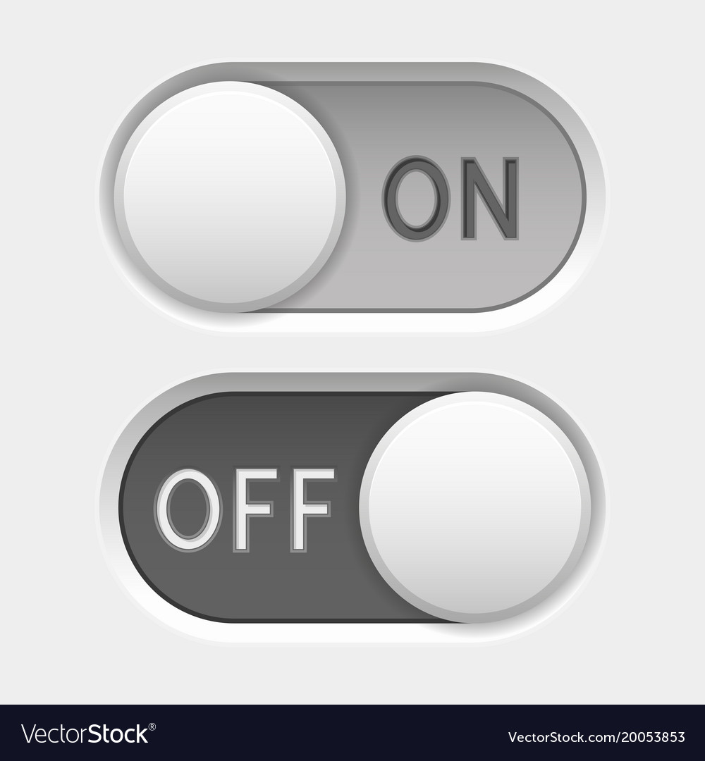 Charming symbol for on off switch pictures inspiration wiring toggle switch on off symbols dolgular biocorpaavc Images