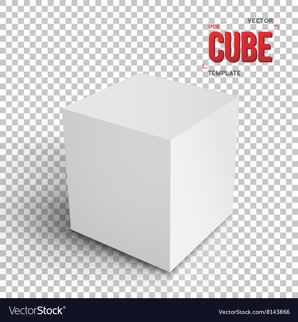 cube template - Vaydile.euforic.co