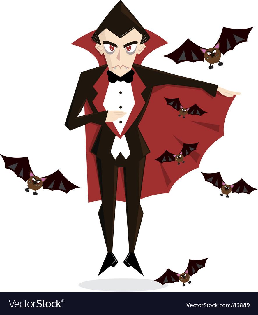 Uncategorized Halloween Dracula dracula halloween royalty free vector image vectorstock image