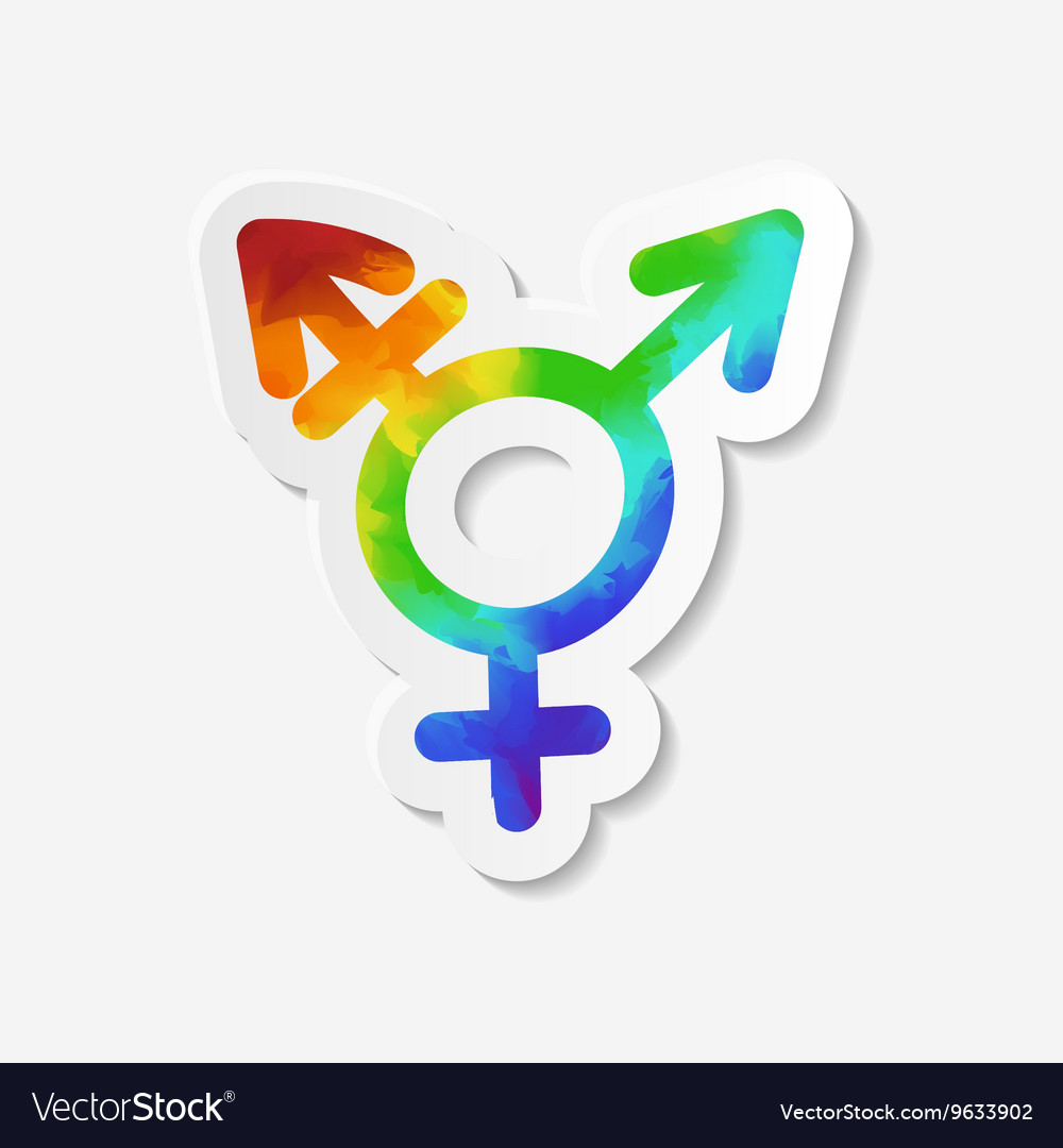 intersexuality and gender identity Problems of gender identity development are the core concern in the psychosocial management of medical conditions involving ambiguous genitalia this report discusses the difficulties encountered in.