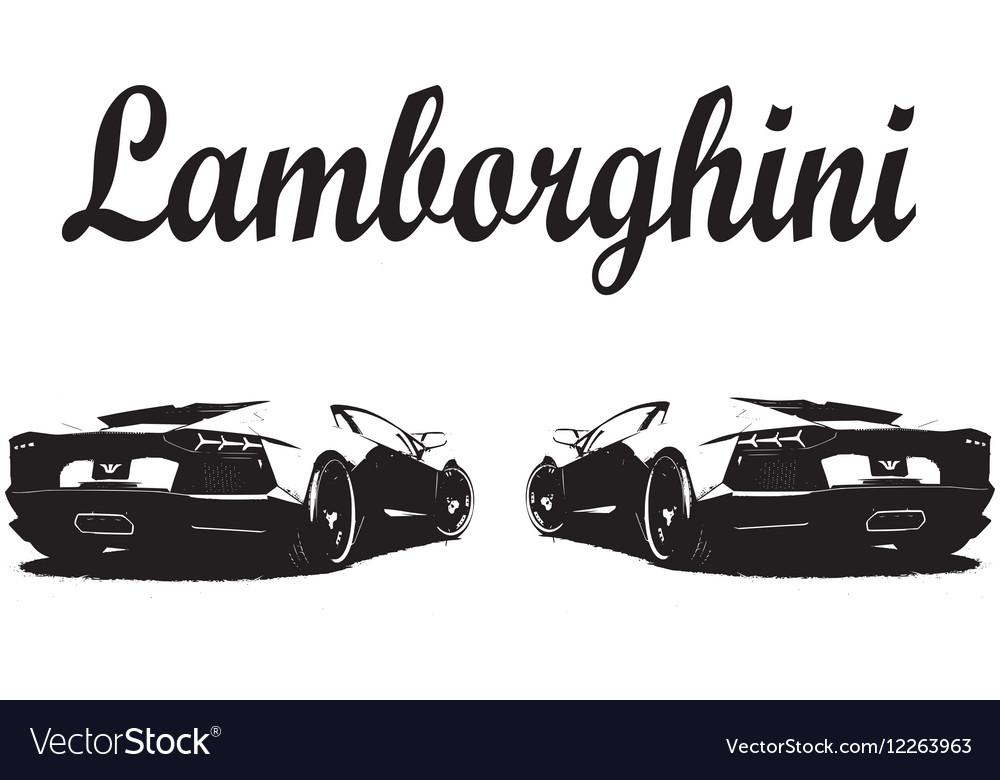 logo lamborghini vector images wallpaper and free download