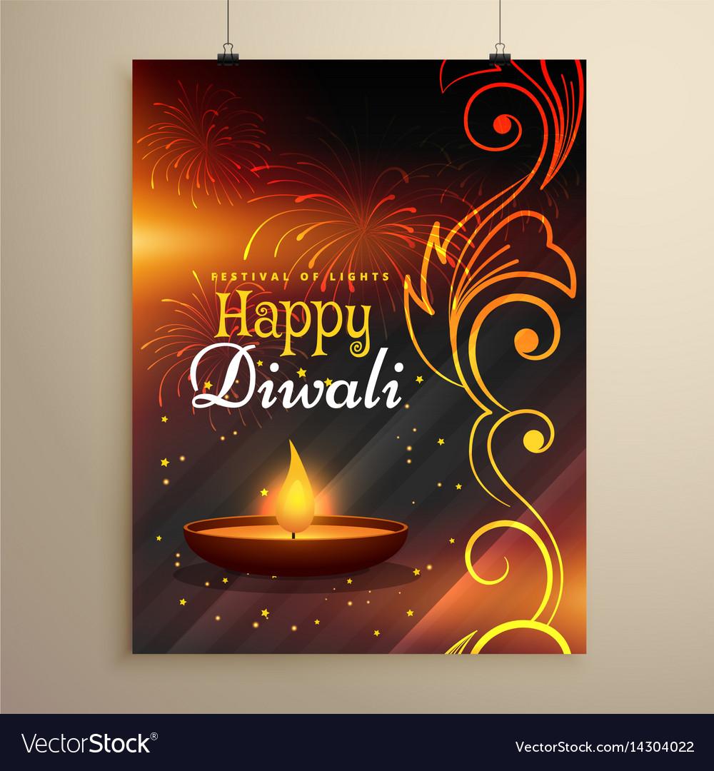 diwali flyer - Carnaval.jmsmusic.co