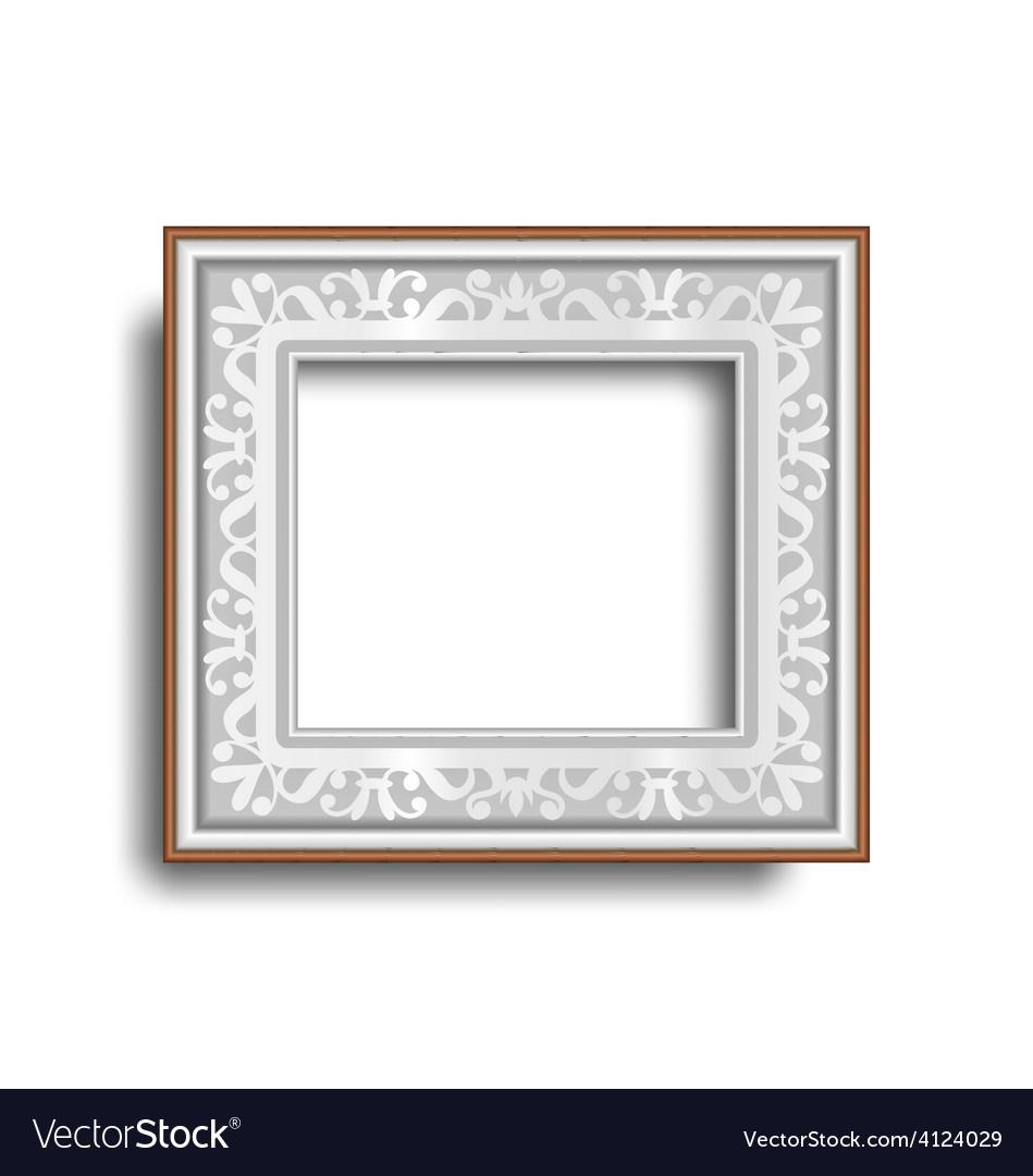 Atemberaubend Gerahmte Glasmosaike Ideen - Benutzerdefinierte ...