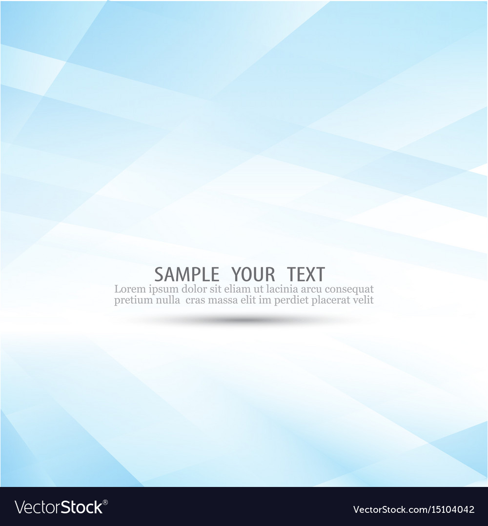 Lowpoly trendy background with copy-space vector image