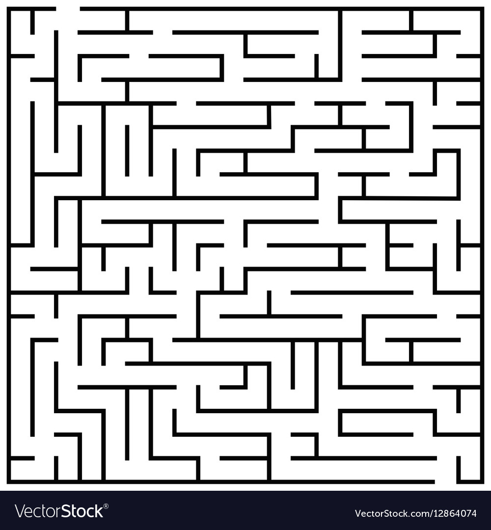 Nice Find The Key Printable Maze Fun Activities For Kids Mazes
