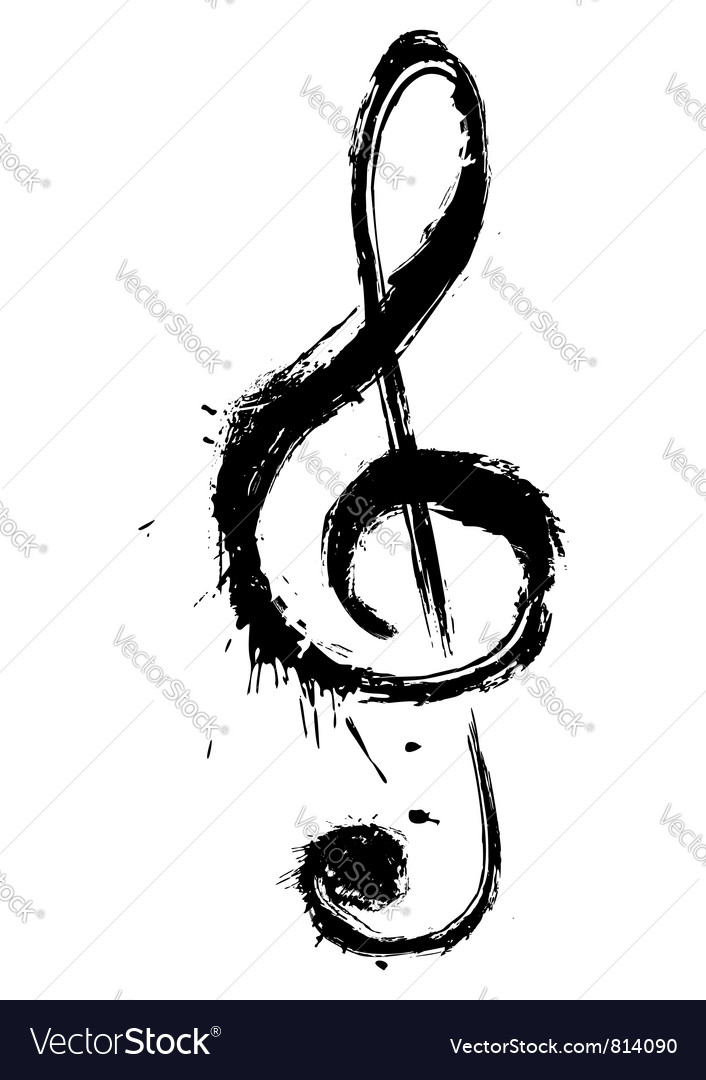 Image Result For Royalty Free Music For Your Video