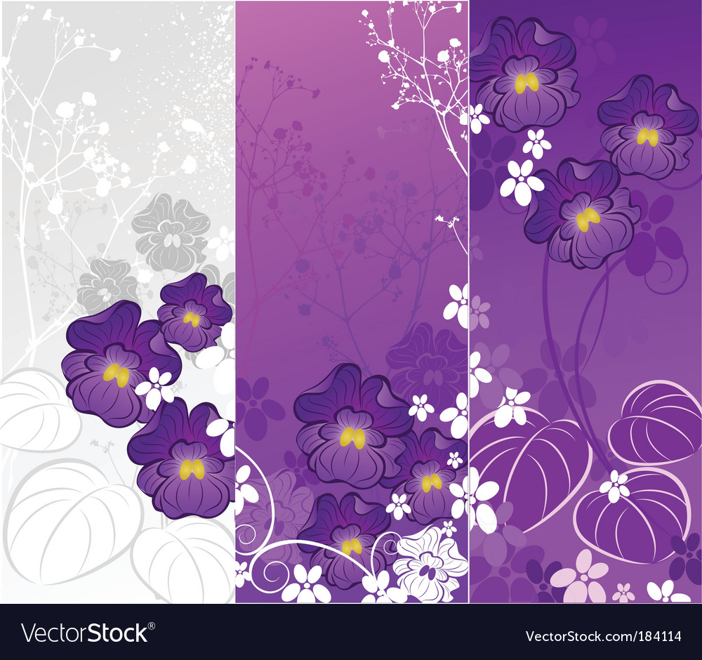 Wedding background vector 184114 by Blackmoon9 Royalty Free Vector Art
