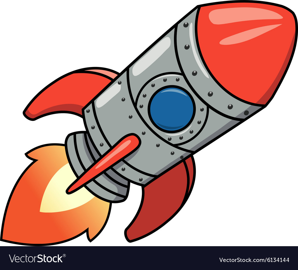 Image result for space ship cartoon images