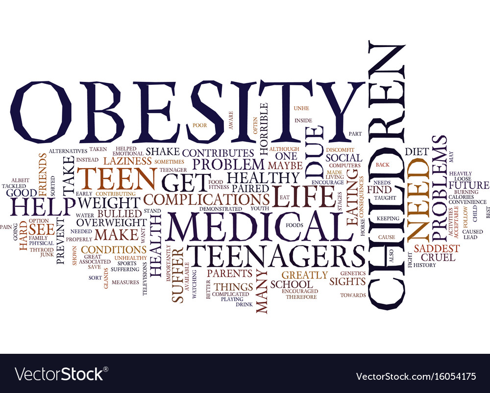 youth obesity Youth obesity rates are leveling off in the united states, with about one-third of kids and teens now overweight or obese, a new report shows.