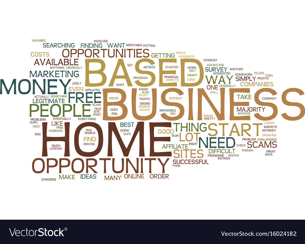 Beautiful Free Home Based Business Leads Ornament - Home Decorating ...