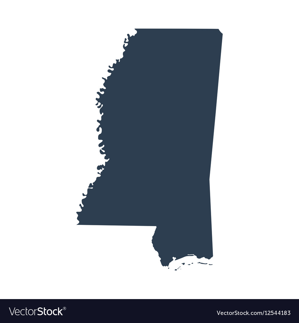 Web Designer Mississippi