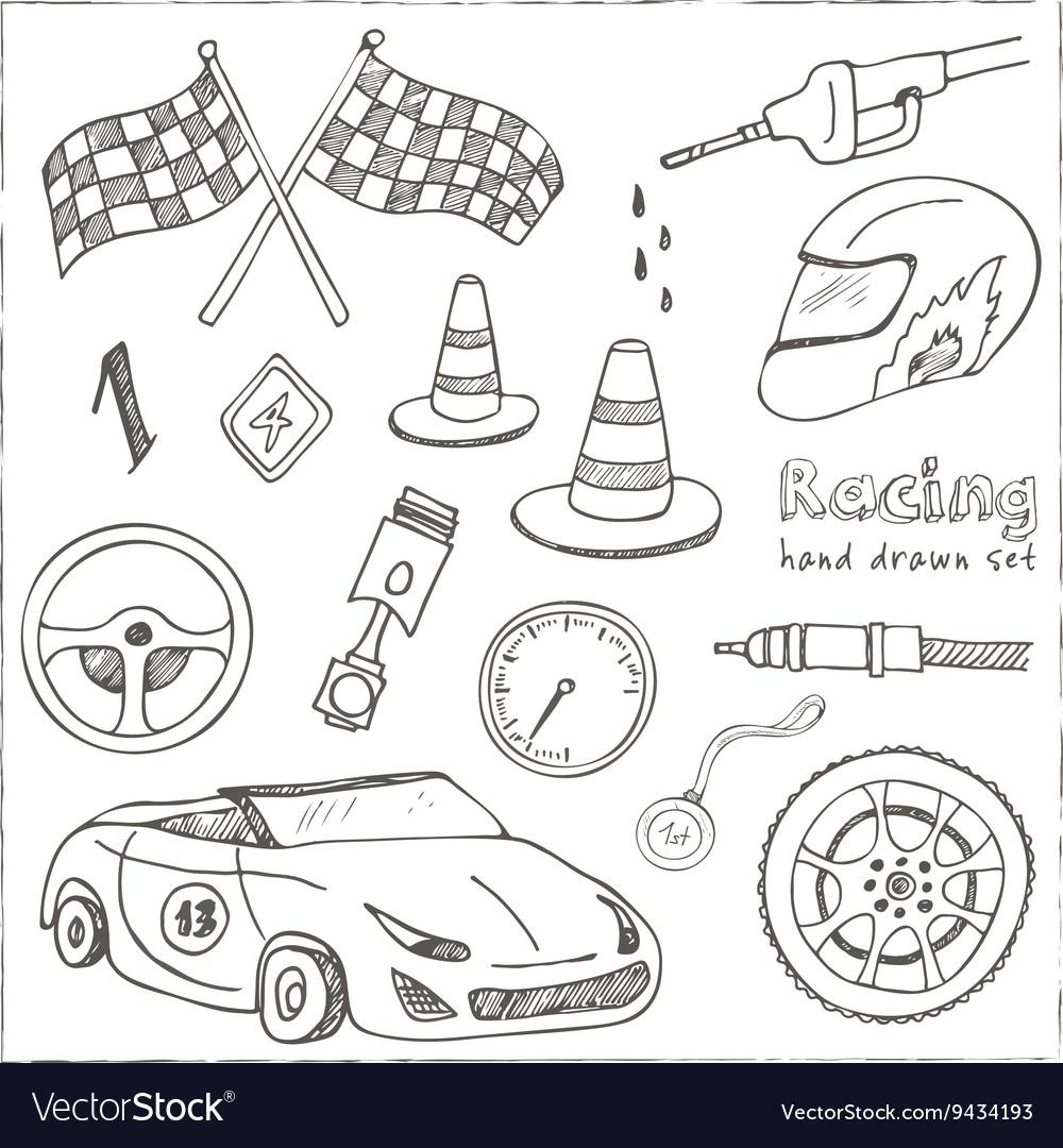Wunderbar 1985 Schaltplan Der Corvette Kraftstoffpumpe Fotos ...