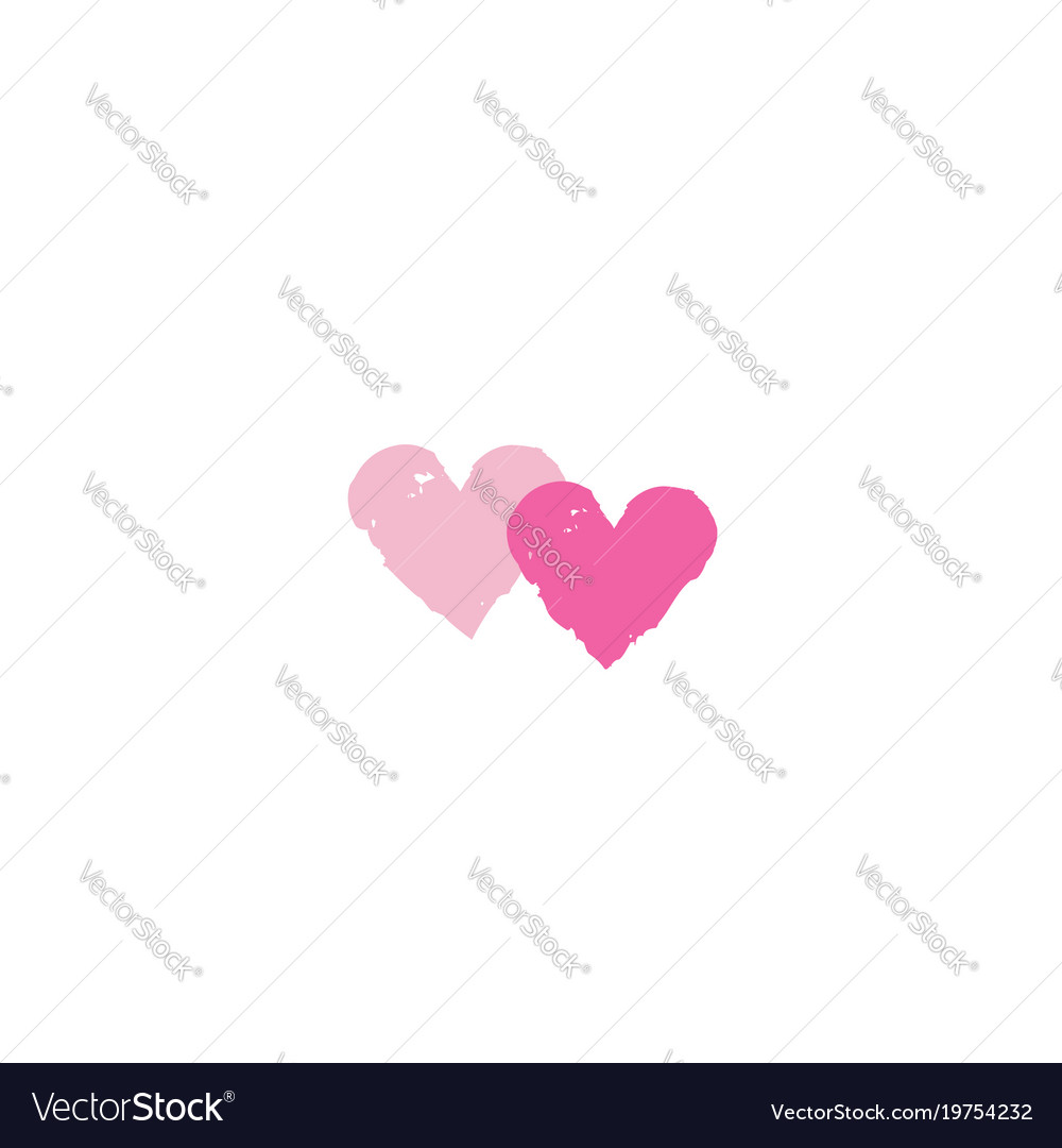 love sign | www.galleryhip - the hippest pics