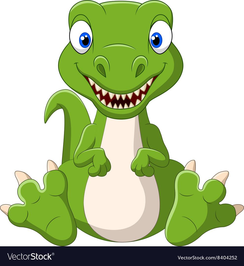 Clipart dinosaur eye, Clipart dinosaur eye Transparent ...  |Baby Dinosaur Big Eyes
