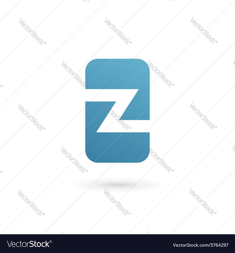 Z Mobile Logo