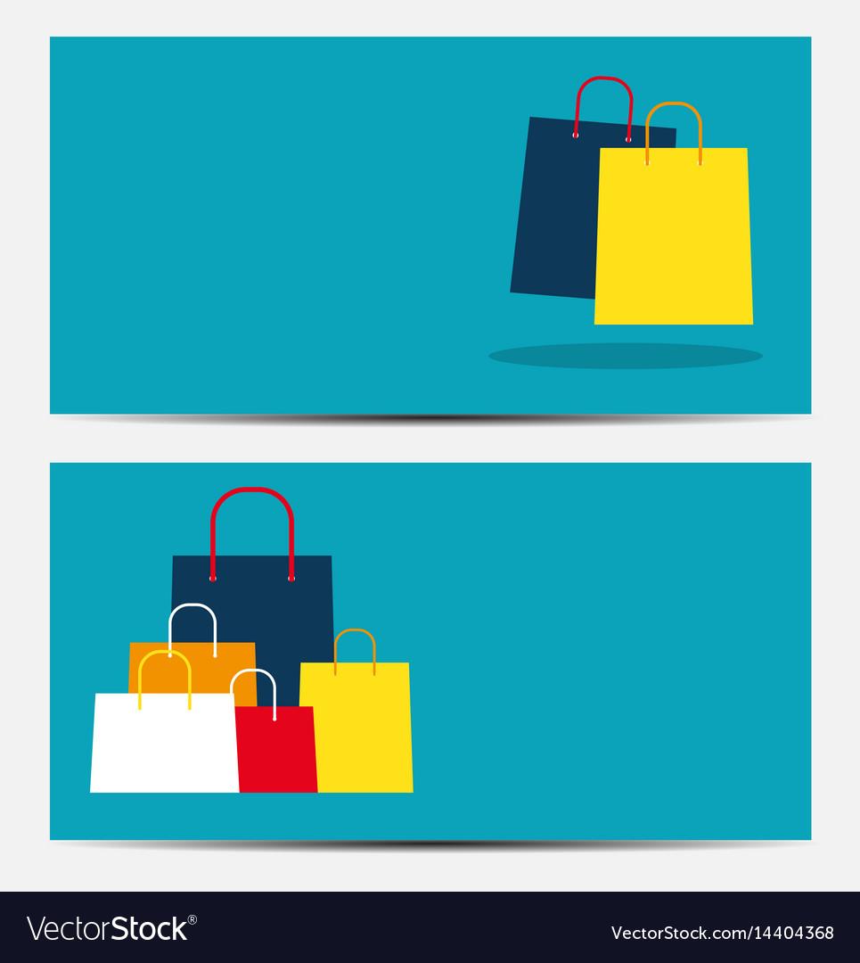 Business voucher template akbaeenw business voucher template cheaphphosting Gallery