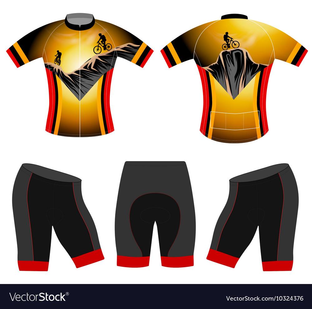 bmx t-shirt graphics extreme bike street style -