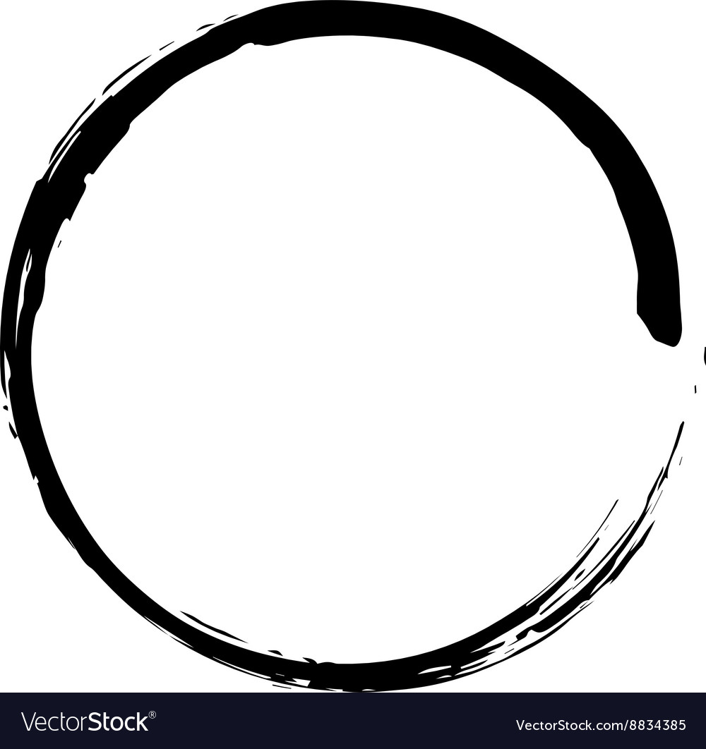 how to make an image in a circle in photoshop