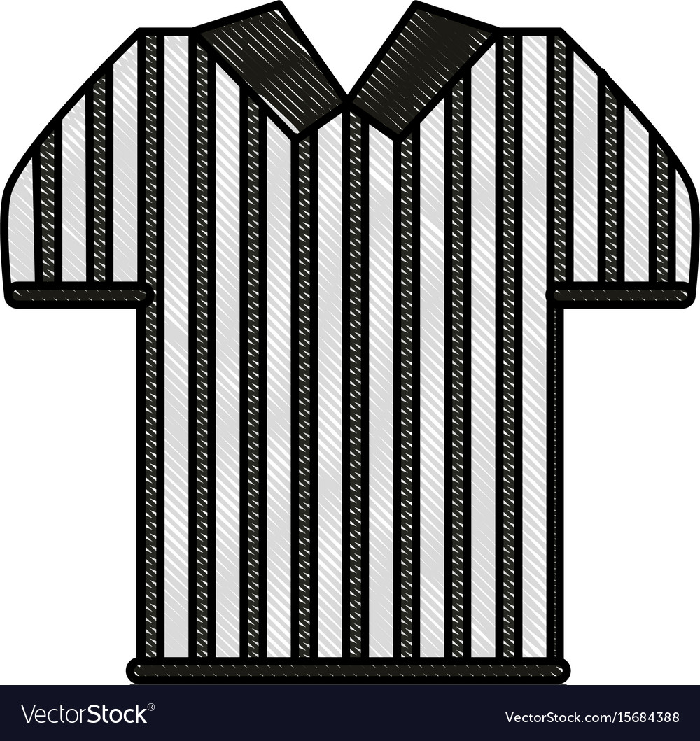 f68e4d389af Soccer Referee Uniforms Amazon